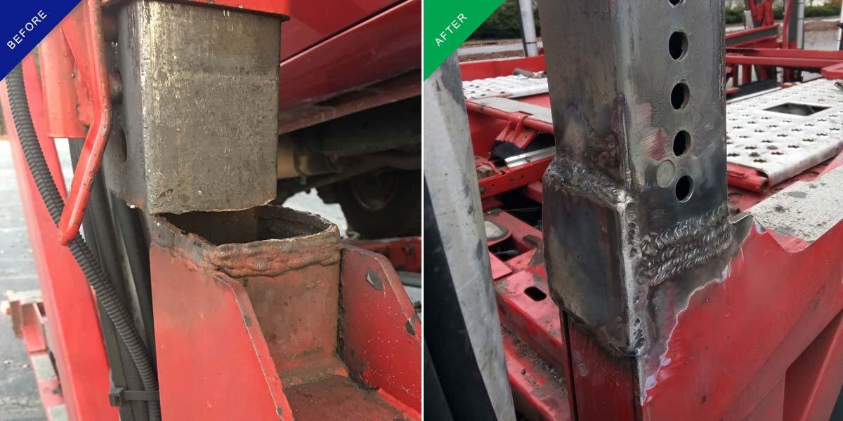 experienced mobile welding near atlanta