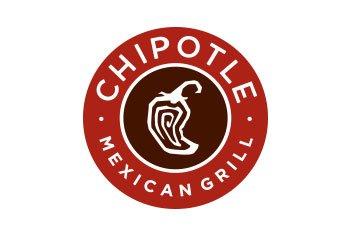 Chipotle' Restaurant