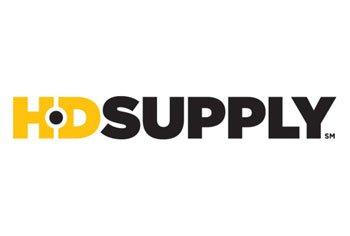 Home Depot Supply