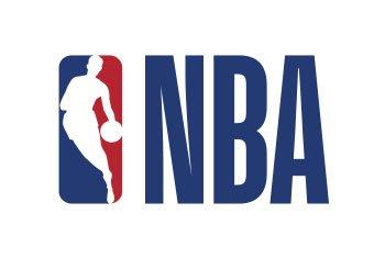 Residence of NBA Player